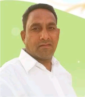 State Coordinator and Rewari-in-charge Ashok Rawal strongly condemned the terrorist attack