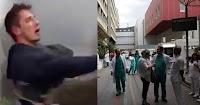 Οι γιατροί επιβεβαίωσαν ότι βιάστηκε ο 19χρονος Αλβανός στις φυλακές Αυλώνα