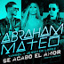 Abraham Mateo, Yandel, Jennifer Lopez - Se Acabo el Amor (Urban Version)