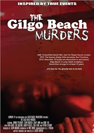 The Gilgo Beach Murders (2013)