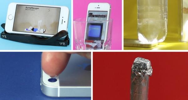foloseste mai usor telefoanele inteligente