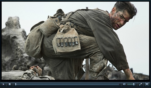 Hacksaw Ridge (2016) film online, Hacksaw Ridge (2016) eesti film, Hacksaw Ridge (2016) film, Hacksaw Ridge (2016) full movie, Hacksaw Ridge (2016) imdb, Hacksaw Ridge (2016) 2016 movies, Hacksaw Ridge (2016) putlocker, Hacksaw Ridge (2016) watch movies online, Hacksaw Ridge (2016) megashare, Hacksaw Ridge (2016) popcorn time, Hacksaw Ridge (2016) youtube download, Hacksaw Ridge (2016) youtube, Hacksaw Ridge (2016) torrent download, Hacksaw Ridge (2016) torrent, Hacksaw Ridge (2016) Movie Online