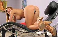 InTheCrack 150 Carli Banks XXX Imageset