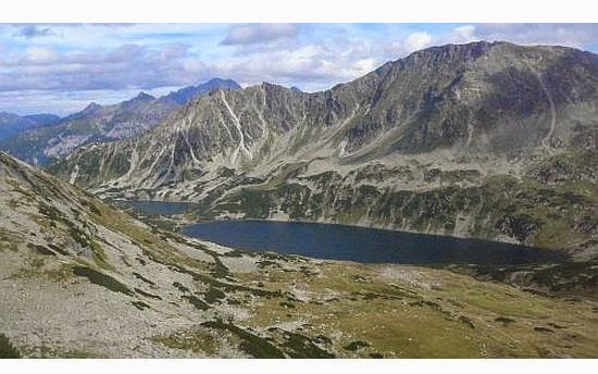 O śmieciach i tym, jak sprzątanie świata może stać się odnajdywaniem gór w górach - Czytaj więcej »