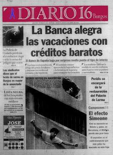 https://issuu.com/sanpedro/docs/diario16burgos2365