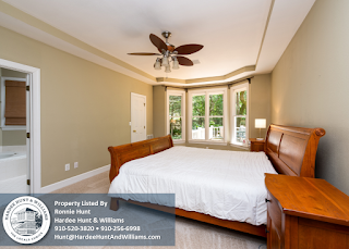 1248 Landis Farm Road, Wilmington, NC 28403 Hardee Hunt and Williams