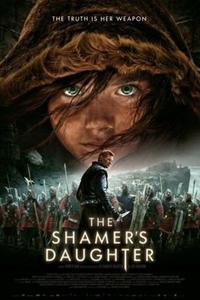 Watch The Shamer's Daughter Online Free in HD