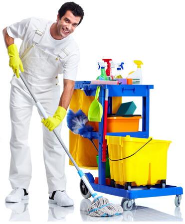 شركة تنظيف منازل بالاحساءتنظيف منازل بالاحساء