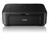 Canon PIXMA MG3250 Downloads Driver Para Windows 10/8/7 e Mac Linux