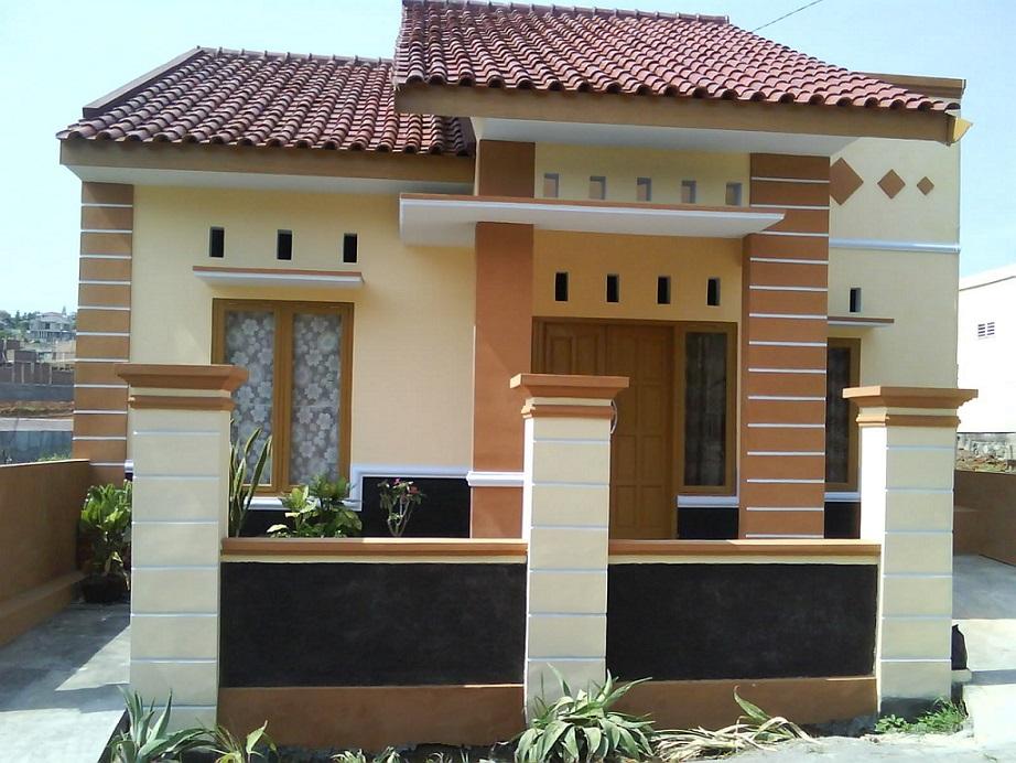 Cara Menghitung Biaya Membangun Rumah di Tahun 2020