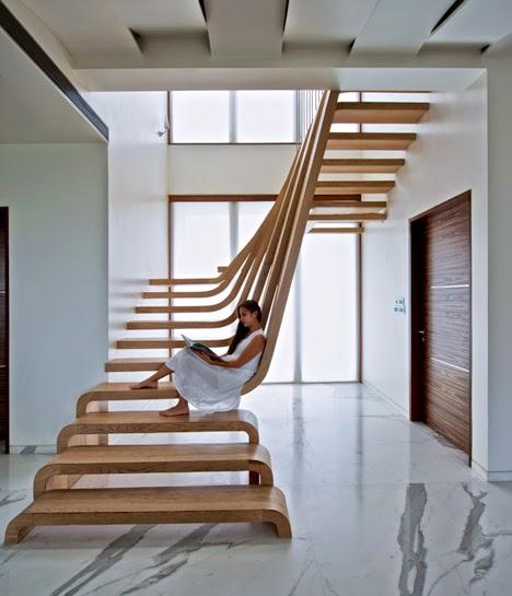 D coratrice d int rieur idee decoration interieur Decoration interieur idee