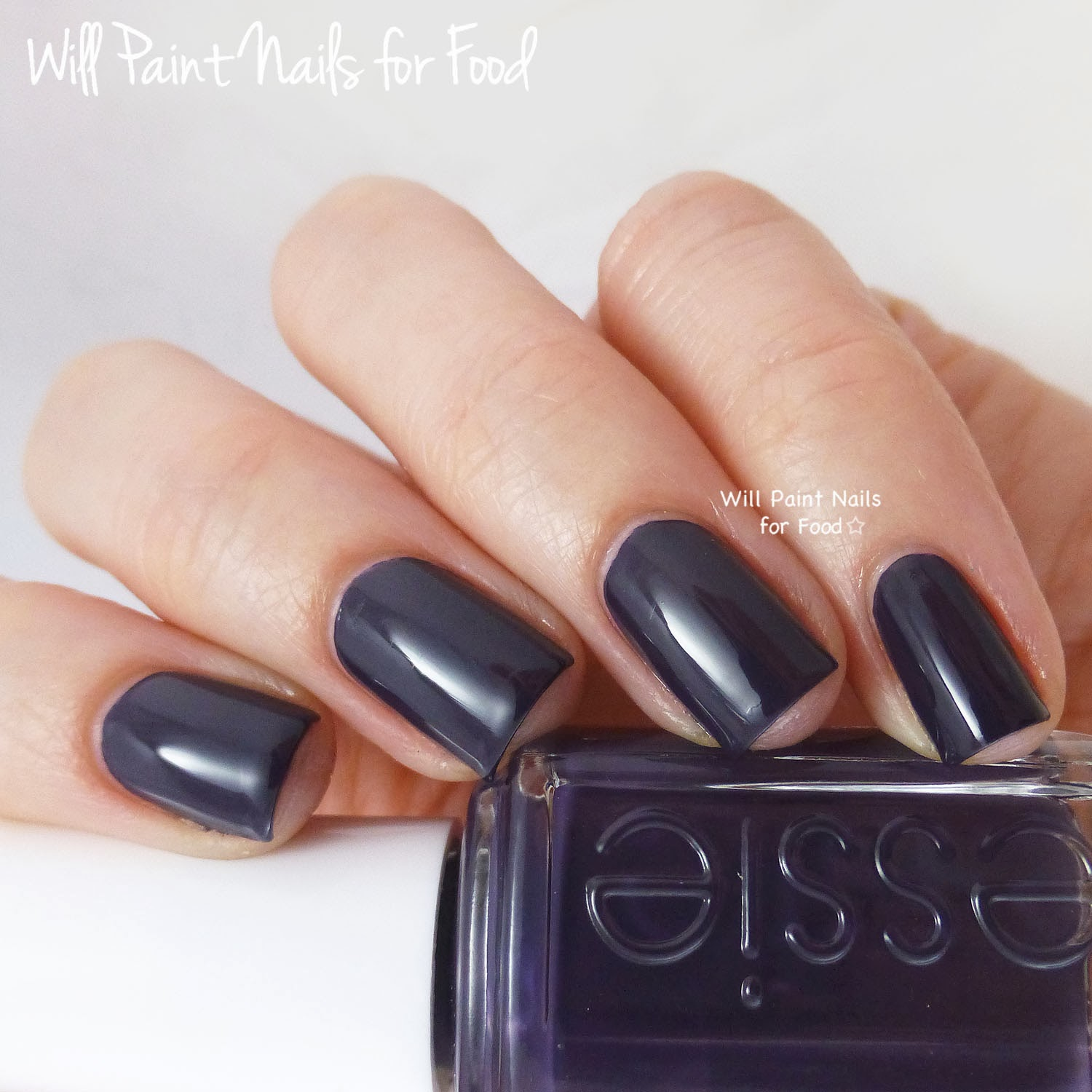 essie-mind-your-mittens