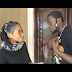 OFFICIAL VIDEO: Sky Ft Jelly J - Only Love