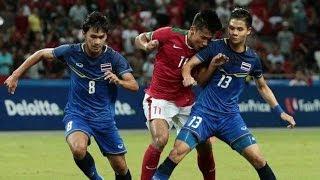 jadwal-kualifikasi-timnas-indonesia-di-piala-asia-u-23-2018