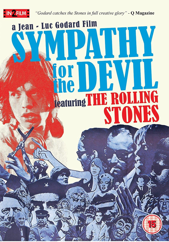 Tab4U.com - Rolling Stones - Sympathy For The Devil Chords ...
