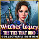 http://adnanboy.blogspot.com/2014/09/witches-legacy-ties-that-bind.html
