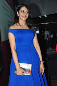 Rakul Preet at Dance of Durga Book launch-thumbnail-9