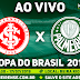 Assistir internacional x Palmeiras Ao Vivo 17/07/2019