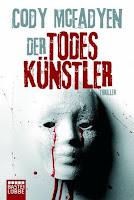 https://www.genialokal.de/Produkt/Cody-Mcfadyen/Der-Todeskuenstler_lid_7944545.html?storeID=barbers