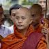 Budha Myanmar Ancam Akan Menyerang Aceh, Rakyat Aceh Siap Perang