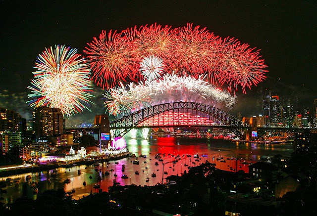 focurile de artificii sydney 2019 anul nou revelion 2019 artificii dubai fireworks focurile de artificii anul nou 2019 londra london fireworks new years eve 2019 paris fireowrks hong kong china artificii 2019 anul nou revelion video youtube artificii spectaculoase sydney 2019 anul nou revelion 2019 australia artifcii sydney harbour