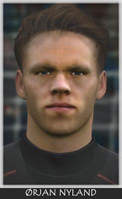 Ørjan Nyland (Ingolstadt 04)
