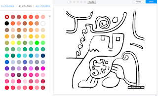https://m.thecolor.com/Coloring/paul-klee-mother.aspx