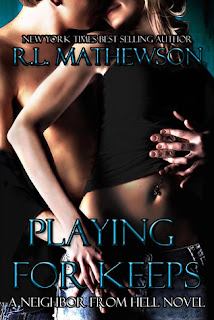 https://www.amazon.de/Playing-Keeps-Neighbor-Hell-English-ebook/dp/B004YQBXIE/ref=sr_1_1?ie=UTF8&qid=1475873519&sr=8-1&keywords=playing+for+keeps
