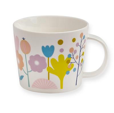 http://www.shabby-style.de/mini-labo-becher-flowers