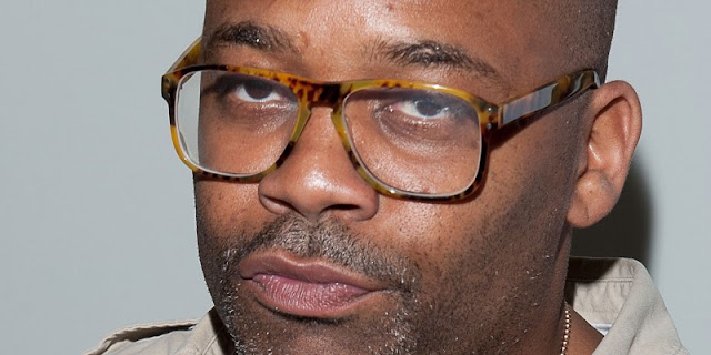 DAME DASH TURNS HIMSELF IN OVER 400K IN OUTSTANDING CHILD SUPPORT