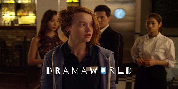 A beleza do clichê em Dramaworld
