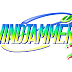 Windjammers Beta Sign-Up For PS4