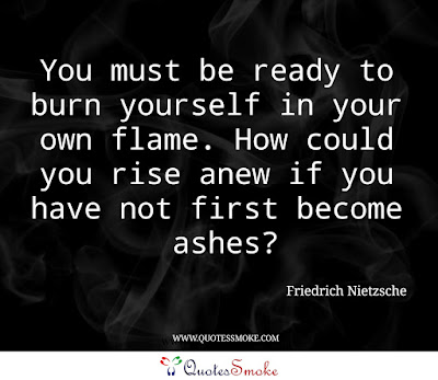 110 Phenomenal Friedrich Nietzsche Quotes to Learn From