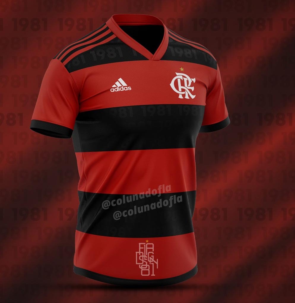 0-adidas-flamengo-2020-21-home-away-kits