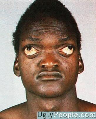 ugly black people memes - photo #49