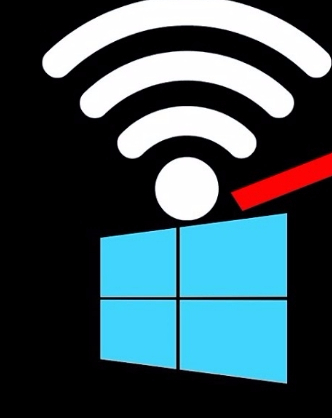 How I Stop Windows From Automatically Connecting to My Wi-Fi Network