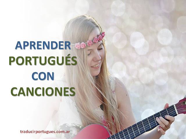 Aprender portugués con canciones, Tarde em Itapuão, Vinicius de Moraes