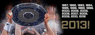 THW Kiel Campeón Bundesliga 2012-2013 | Mundo Handball