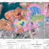 MPF-DF questiona parcelamento irregular de terras em Ceilândia