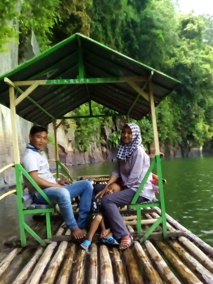 Lokasi Ranu Agung Probolinggo, Wisata Probolinggo Jawa Timur, Liburan Bromo