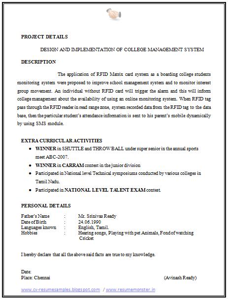 good resume templates free resume cv cover letter. 2017. recent ...