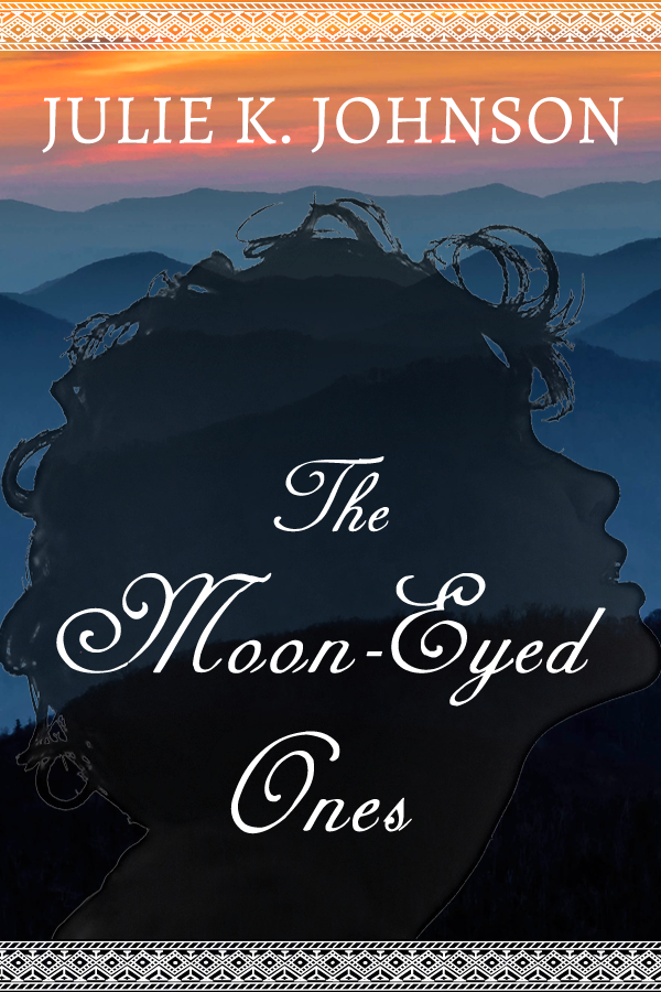 New book release the moon eyed ones fandeluxe Epub