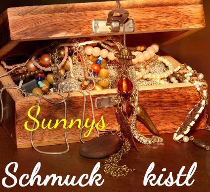 Schmuckkistl