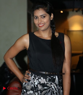 Actress Sravanthi Latest Picture Gallery 0003