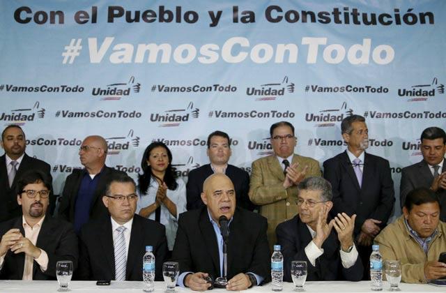 gobierno-y-oposicion-avanzan-condiciones-dialogo