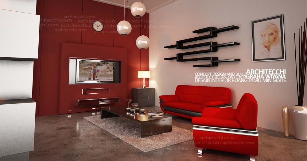 Sofa Furniture Space Saving