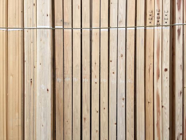 木材,建材,材木店〈著作権フリー無料画像〉Free Stock Photos
