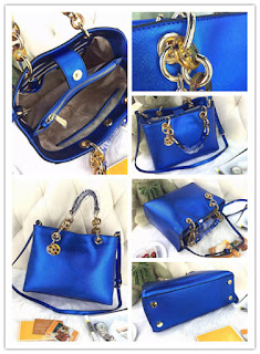China Outlet Wholesale Designer Handbags, Clothing, Shoes ...