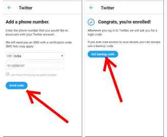 login-verification-twitter