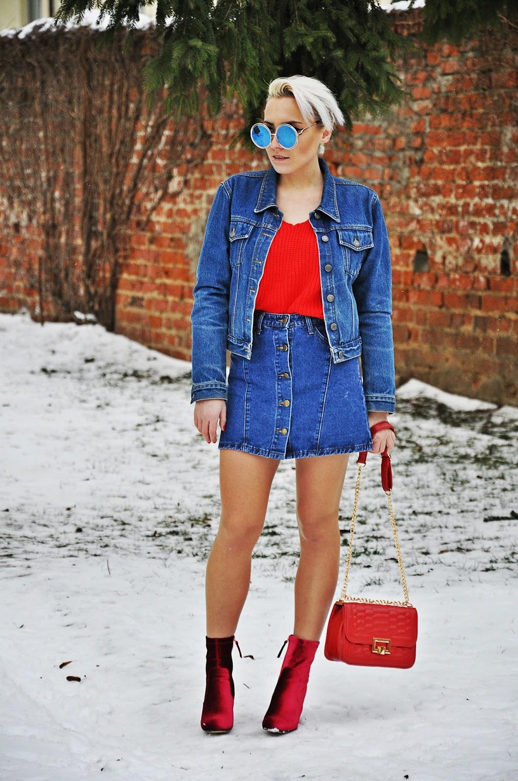czerwona_torebka_denim_jacket_look_karyn_010217